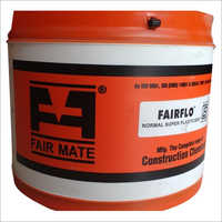 Fairflo Construction Chemical