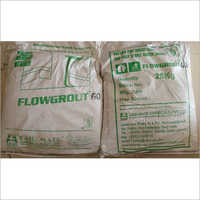 Flowgrout Non Shrink Cementitious Grout