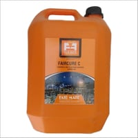 Faircure C - Concrete And Plasteres Surface Curing Aid