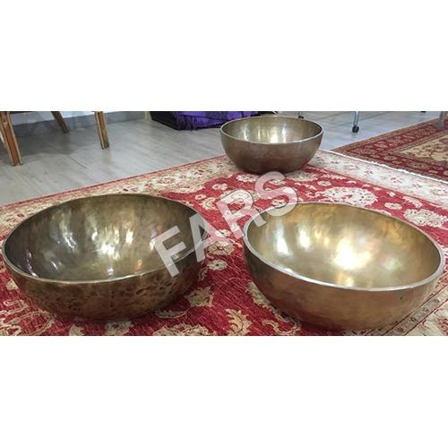 Meridian Large Bowl