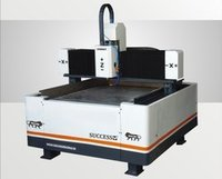 Stone Engraving Machine