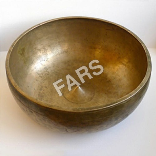 Lingam Bowl