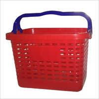 Supermarket Basket