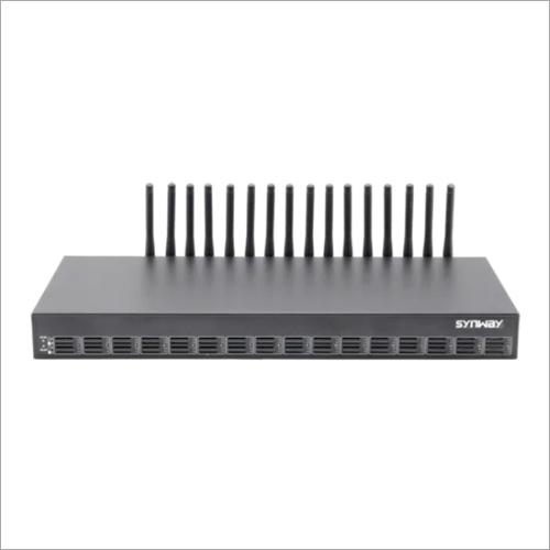 GSM  Gateway