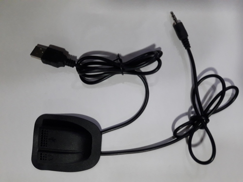 USB Cell wire