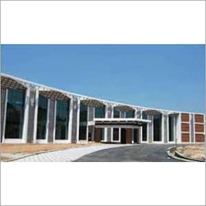 Civil Work Building Maintenance Service