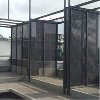 Wire Netting Products