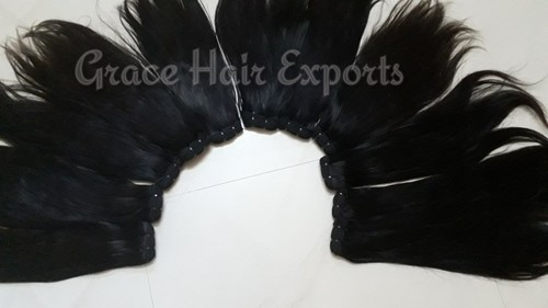 Grace Straight Hair Braiding Extensions