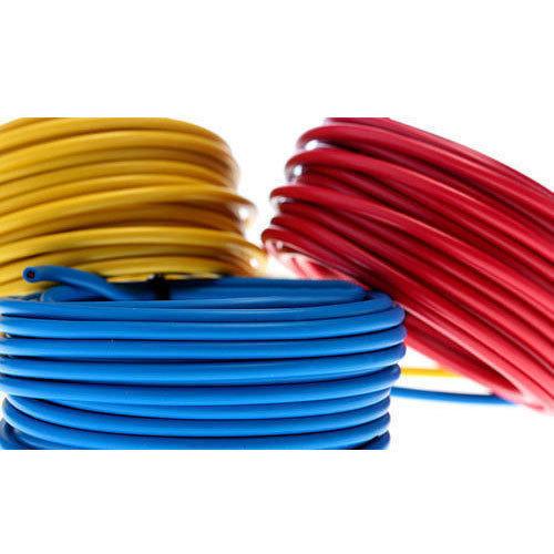 Orikeet Cable