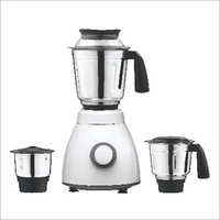 Semi Automatic Mixer Grinder