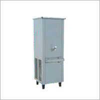 1 Taps Water Cooler