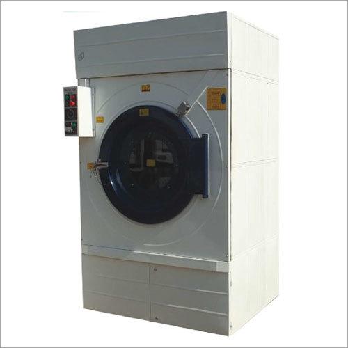 Drying Tumbler