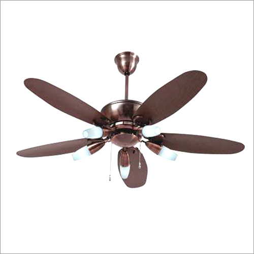1200 mm Ceiling Fan