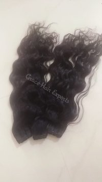 Loose Wave Indian Human Hair