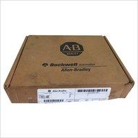 1785 L40E-F Allen Bradley Ethernet Module