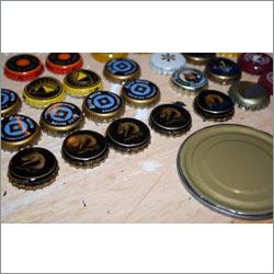 Tin Caps