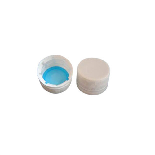 PET Bottle Plastic Cap