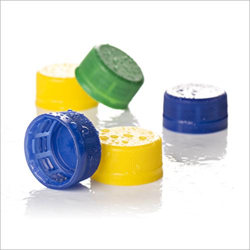 28 Mm Plastic Caps