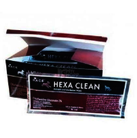 HEXA CLEAN WIPES