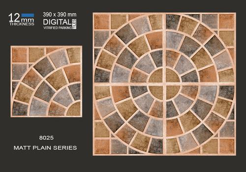 400X400 Vitrified Tiles