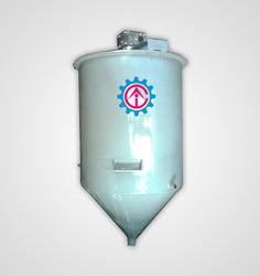 Oil Neutralizer