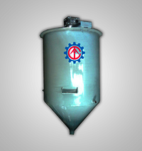 Refinery Neutralizer