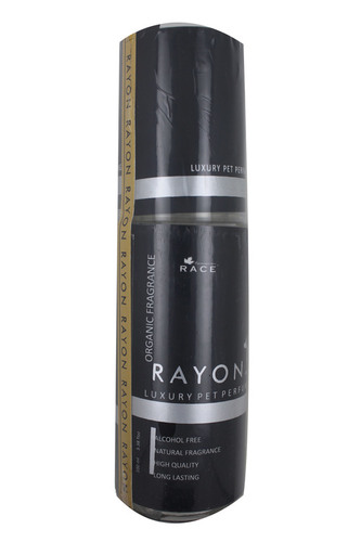 RAYON LUXURY PET PERFUME 100ML