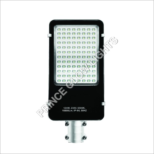 150W LED Street Light