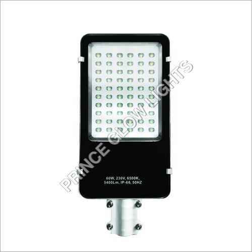 50W LED Street Light