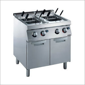 Pasta Cooker (Electric)