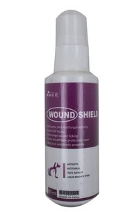 WOUND SHIELD 60ML