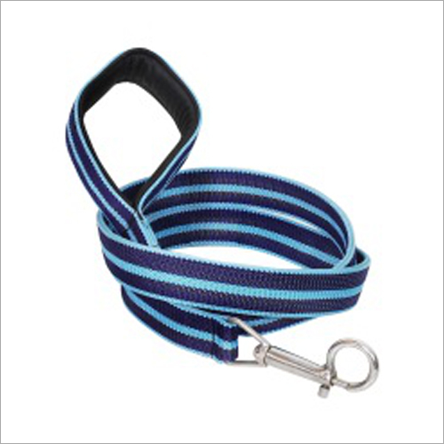 Dog Nylon Leash