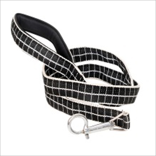 Dog Adjustable Leash