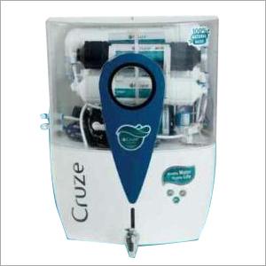Cruze Classic Plus RO System