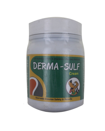 DERMA-SULF 100GM CREAM