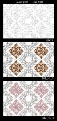 Interior Wall Tiles