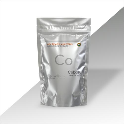 Cobalt Nano Particles