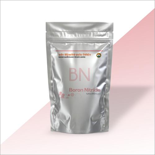 Boron Nitride Nano Powder