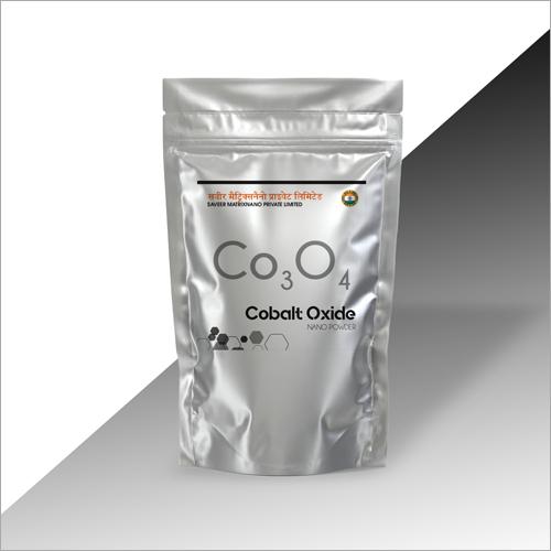 Cobalt Oxide Nano Powder