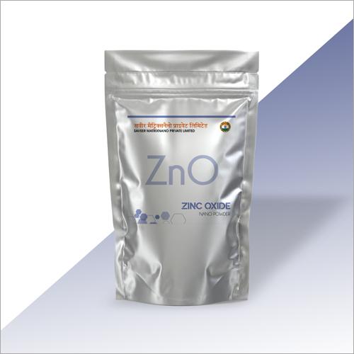Zinc Oxide Nano Powder