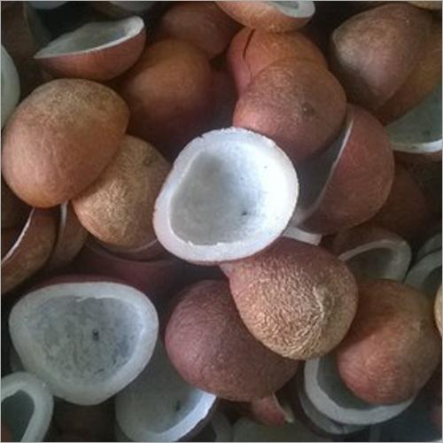 Dry Edible Coconut Copra