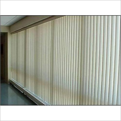 Window Vertical Blind