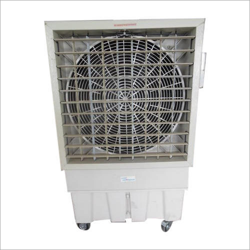 TENT COOLER / EVAPORATIVE AIR COOLER / INDUSTRIAL AIR COOLER