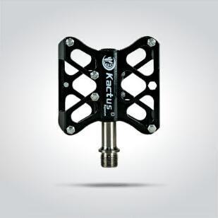 Manufacturer of KTPD 22 Pedal