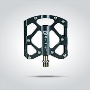 Manufacturer of KTPD 18 Pedal