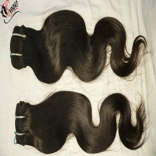 Good Price Hot Selling Wholesale Body Wave Human Hair