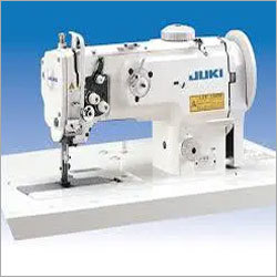 Flat Bed Attachment Sewing Machine