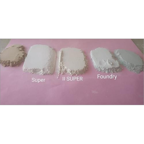 DDT Talc Powder