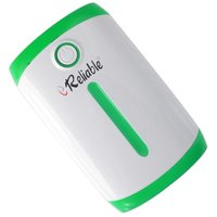 RBL-P-018-GN-1 Power Bank