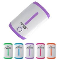 RBL-P-018-PU-3 Power Bank